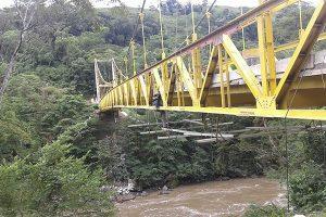 Puente-guapota1