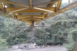 Puente-guapota2