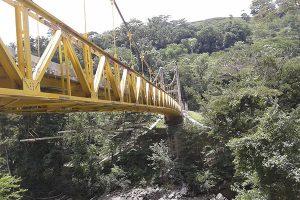 Puente-guapota3