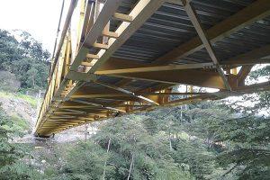 Puente-guapota4