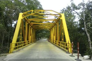 puente-anime1