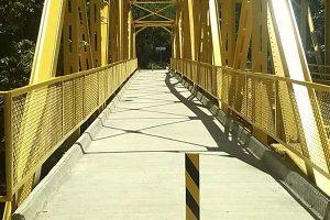 puente-anime3