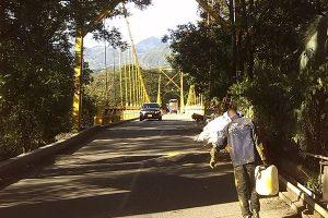 puente-iglesias1