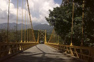 puente-iglesias2