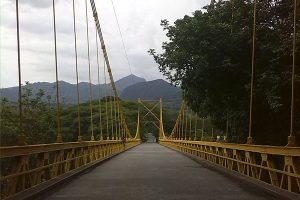 puente-iglesias3