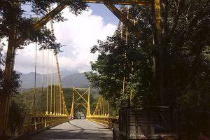 puente-iglesias4