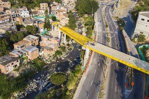 puente-robledo-pesebre2