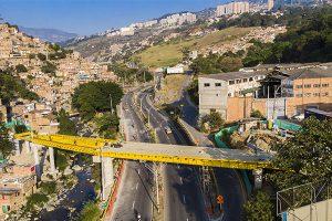 puente-robledo-pesebre3