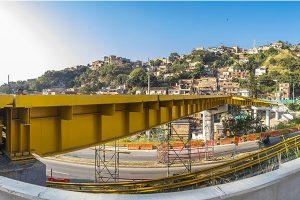 puente-robledo-pesebre4