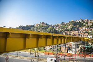 puente-robledo-pesebre5