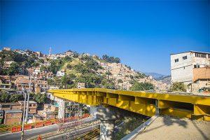 puente-robledo-pesebre6