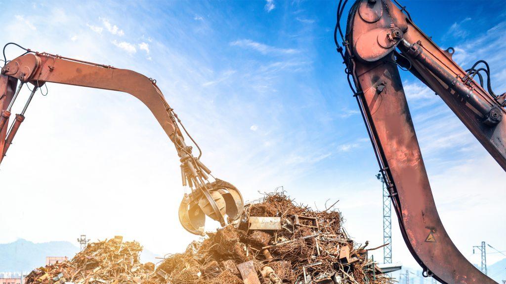 portada-importancia-reciclaje-estructuras-metalicas