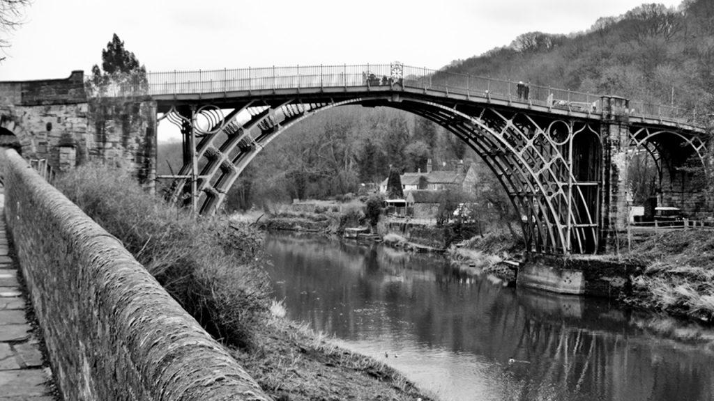 puente-severn-coalbrookdale-uso-aplicacion-acero