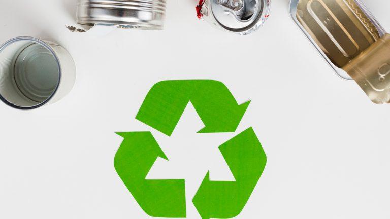 reciclaje-de-metal