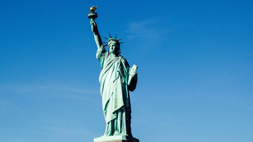 estructuras-metalicas-mas-famosas-estatua-libertad