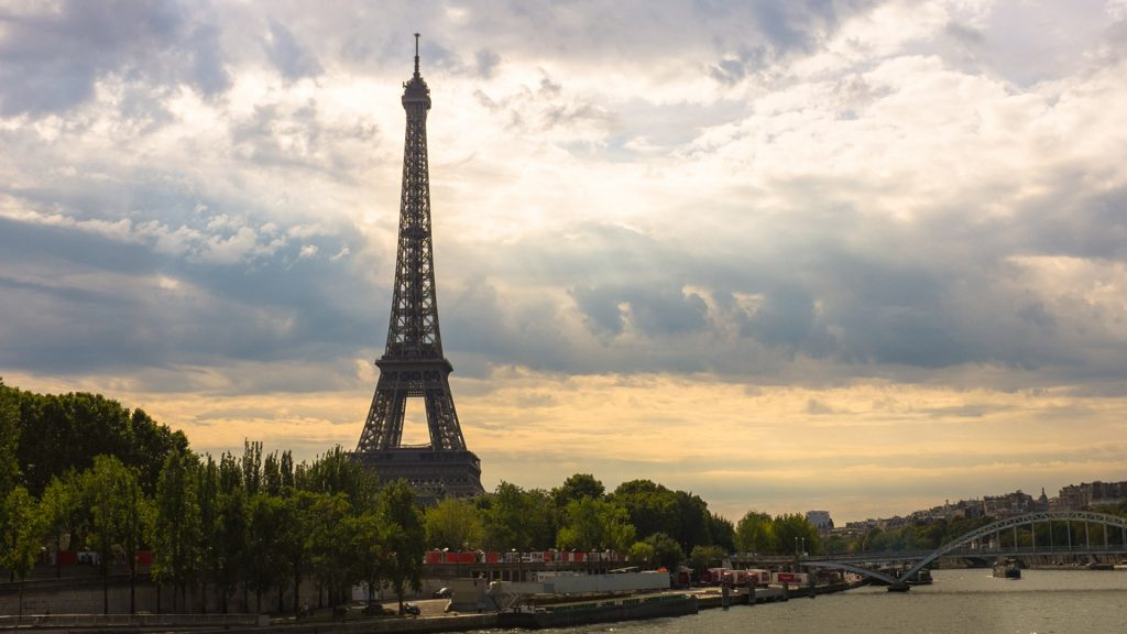 estructuras-metalicas-mas-famosas-torre-eiffel