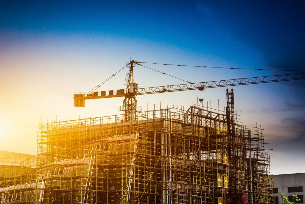 excepciones-sector-construcción-cuarentena-covid-19