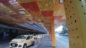 cubiertas-metálicas-acopio-de-taxis-terminal-del-norte