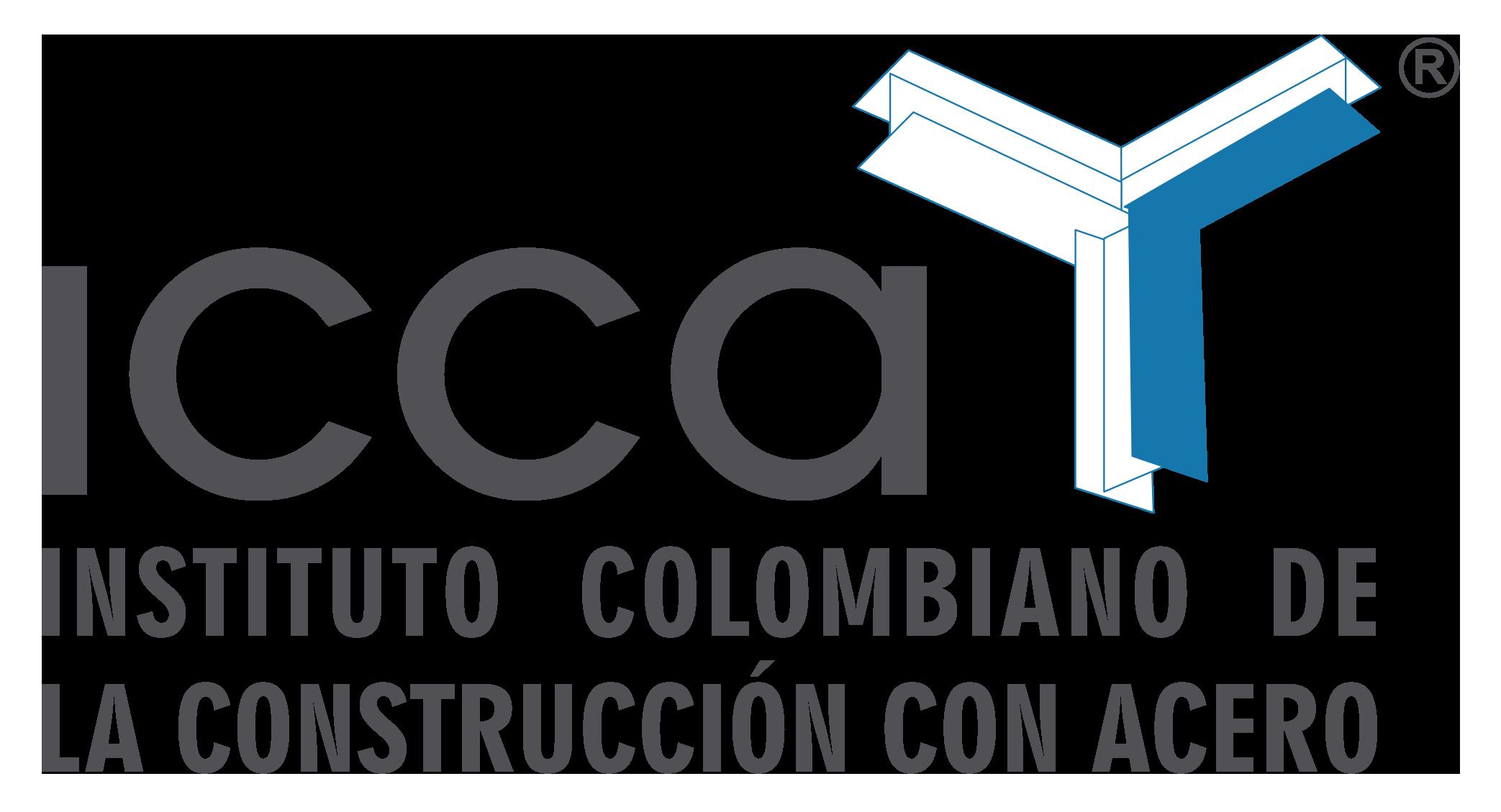 instituto colombiano de la construcción con acero