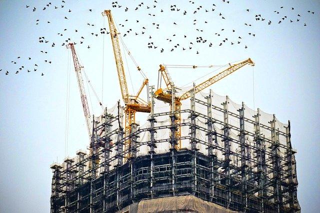 construccion-en-acero-para-el-sector-salud