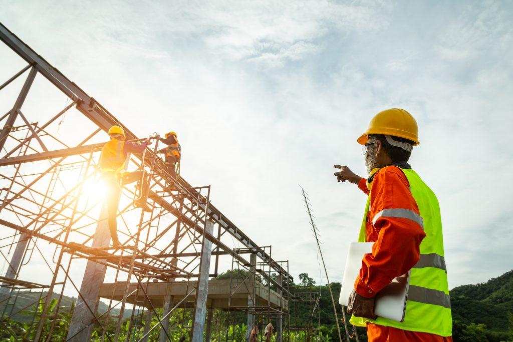 beneficios-economicos-construccion-en-acero